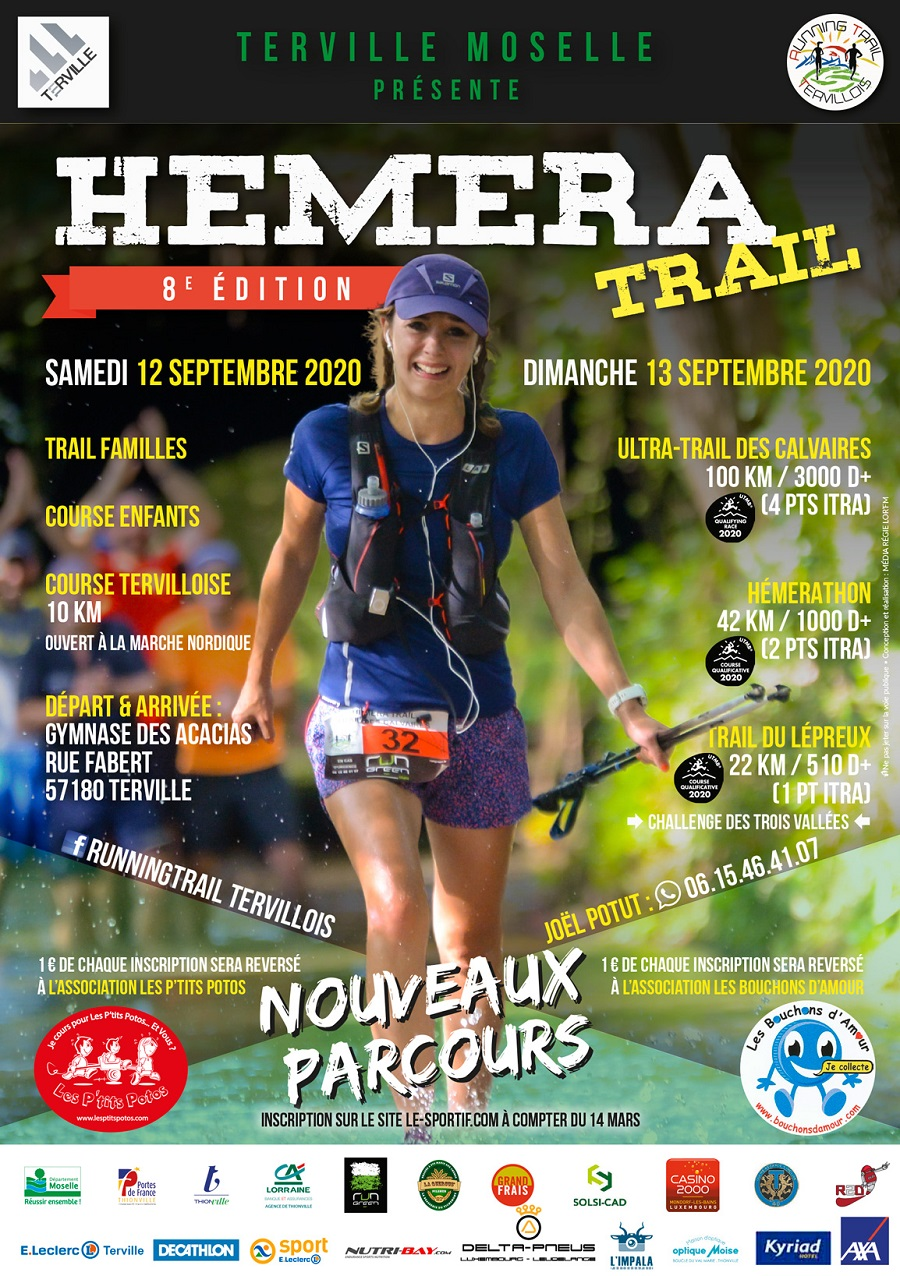 EventRegistration 204057 162661 flyer a5 trail terville 2020 590